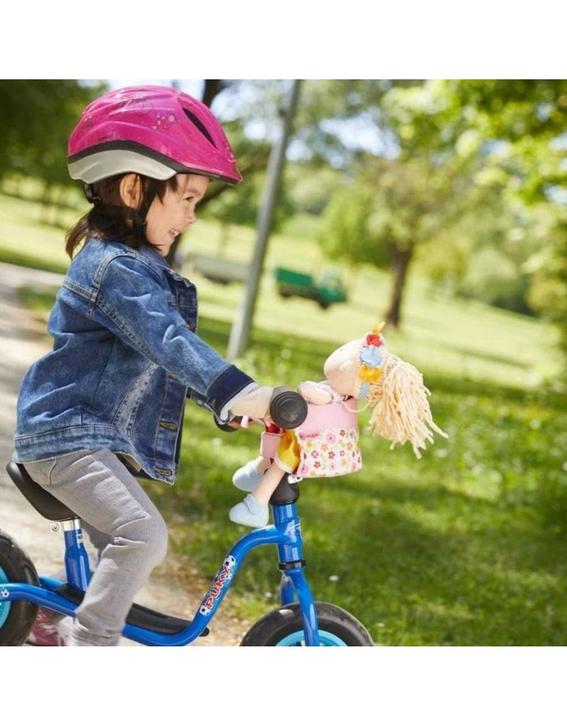 Haba USA Doll Bicycle Seat
