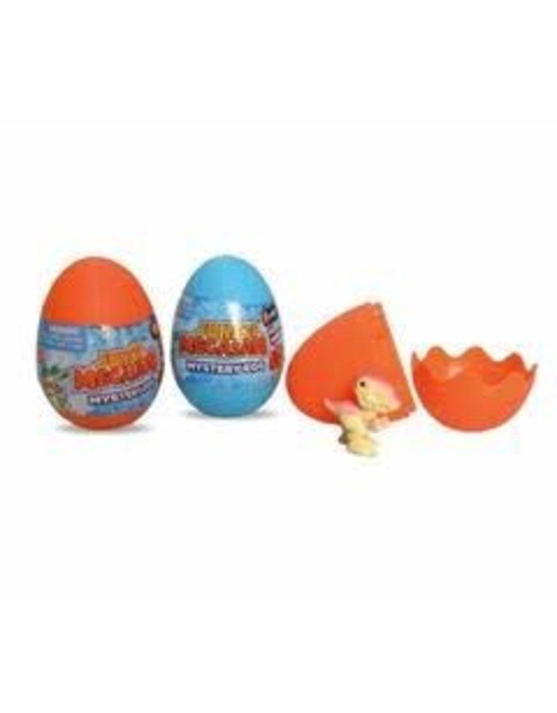 Schylling Junior Megasaur Mystery Egg Series 2