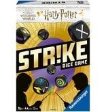 Ravensburger Harry Potter Strike Dice Game