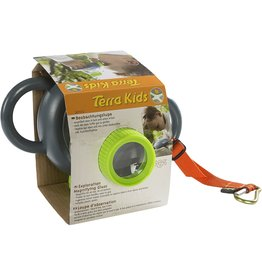 Terra Kids Terra Kids - Observational Magnifier