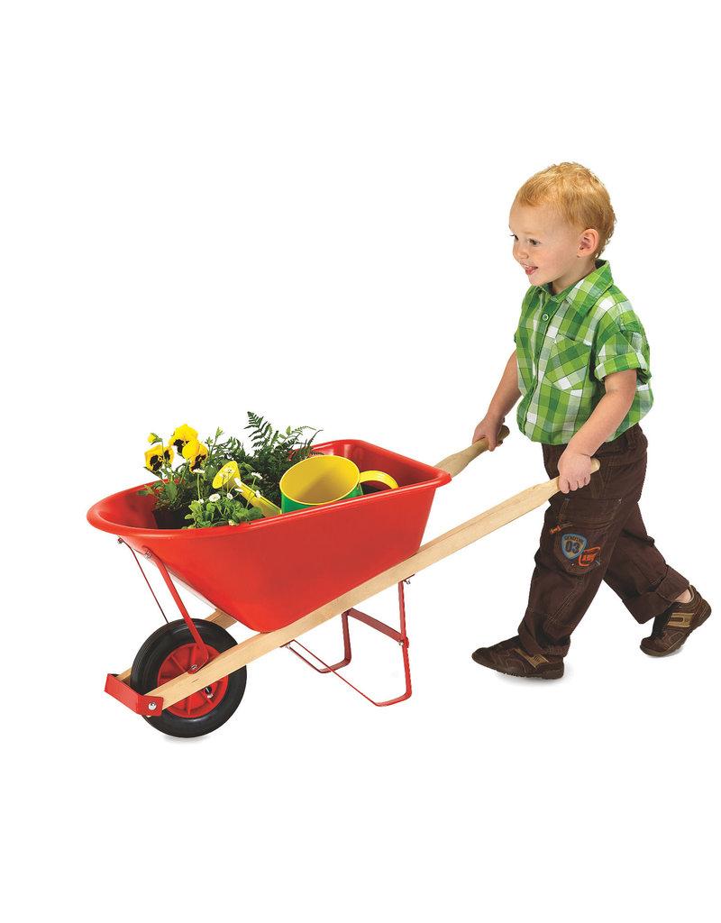 HearthSong Childs Wheelbarrow