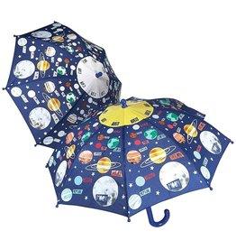 Floss & Rock Universe Umbrella