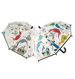 Floss & Rock Color Changing Spellbound Umbrella