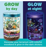 Faber-Castell Grow 'N Glow Terrarium