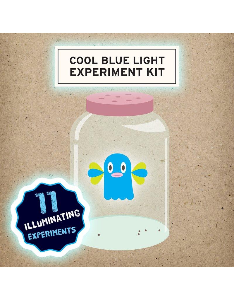 Copernicus Toys Cool Blue Light Kit