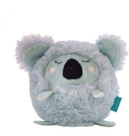 Manhattan Toys Squeezmeez Koala