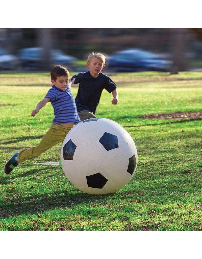 B4 Adventure Jumbo Soccer Ball