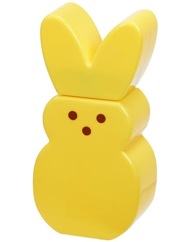 Little Kids PEEPS Bubble Bunny 3oz