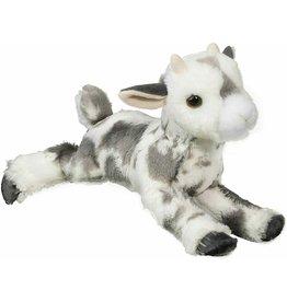 Douglas Toys Poppy Floppy Goat