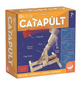 Mindware Keva - Catapult