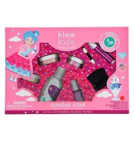 Klee Naturals Klee Kids Sundae Star