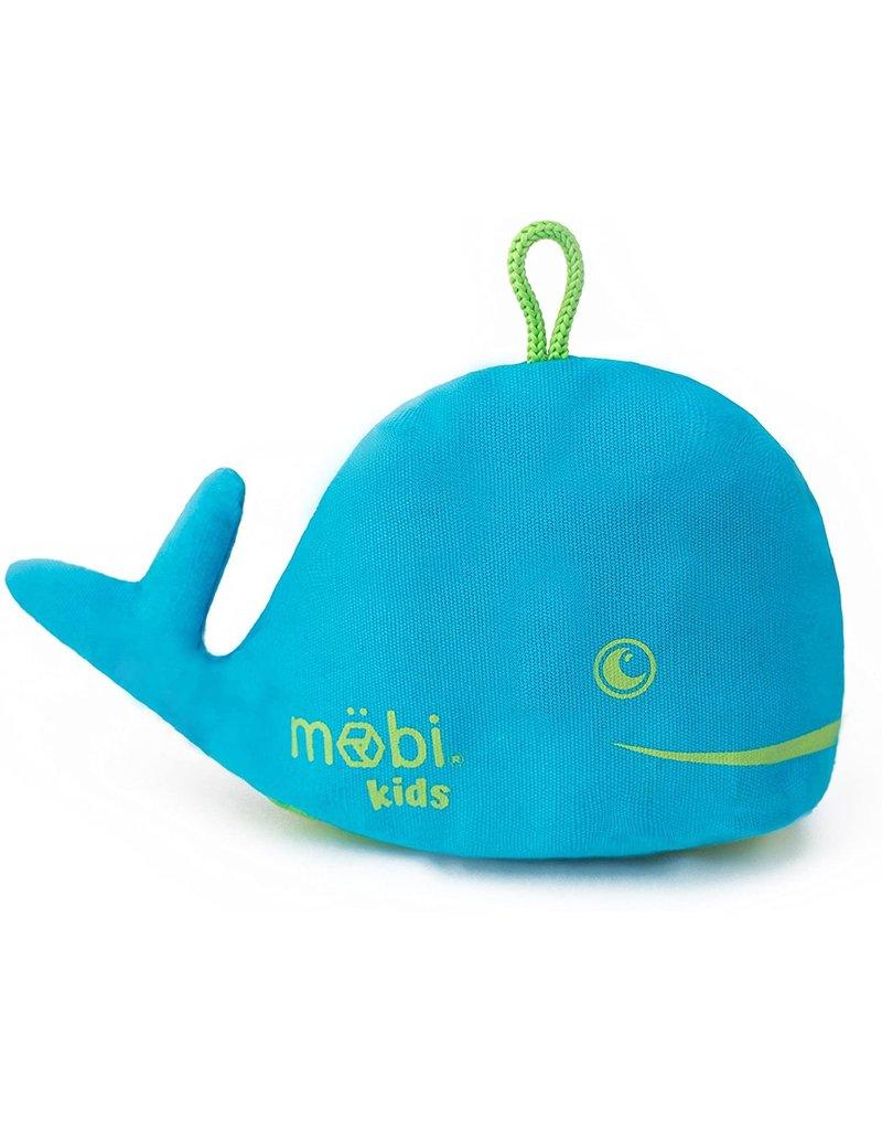 Mobi Mobi Kids