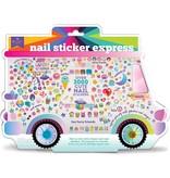 Ann Williams Nail Sticker Express