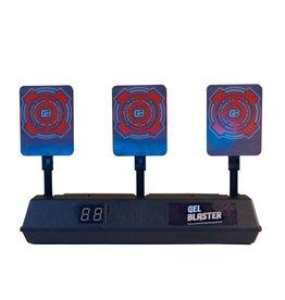 Gel Blaster Gel Blaster Auto-Resetting Target