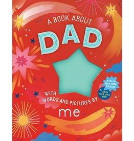 Workman Pub A Book About Dad