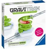Ravensburger Gravitrax Spiral