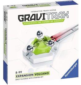 Ravensburger Gravitrax Volcano