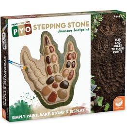 Mindware PYO Stepping Stone T-REX Trax