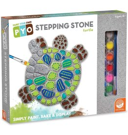 Mindware PYO Stepping Stone Turtle