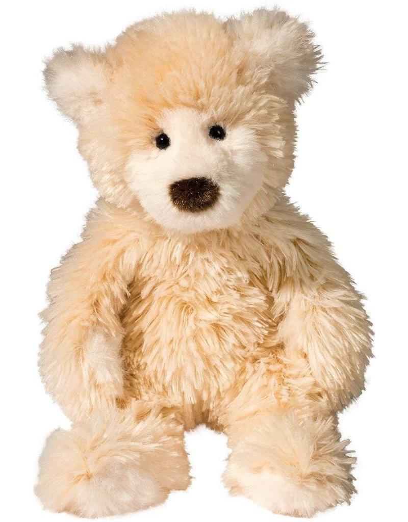 Douglas Brulee Cream Bear, Sm