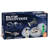 Mindware Dig It Up! Discoveries Space