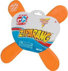 Toysmith Ziparang