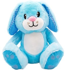 Scentco Spring Scented Bunny - Blueberry
