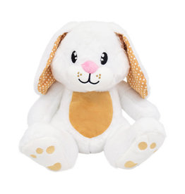 Scentco Spring Scented Bunny - Sugarly Sweet