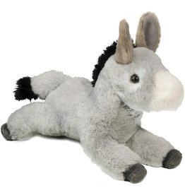 Douglas Toys Skeffy Floppy Donkey