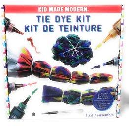 Kid Made Modern Rainbow Tie Dye Kit