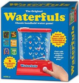 Kahootz Waterfuls