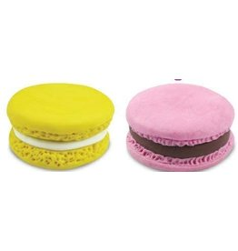 Pencil Grip Soap Clay - Macaroons