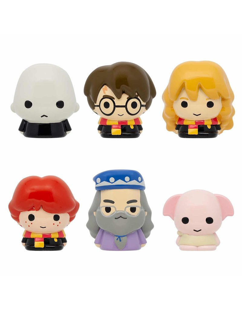 Schylling Harry Potter Mash'ems