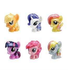 Schylling My Little Pony Mash'ems
