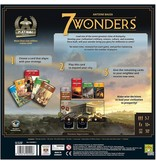 Repos Production 7 Wonders (new ed)