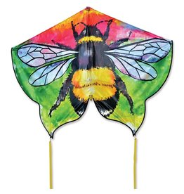 Premier Kites Butterfly Kite - Bee