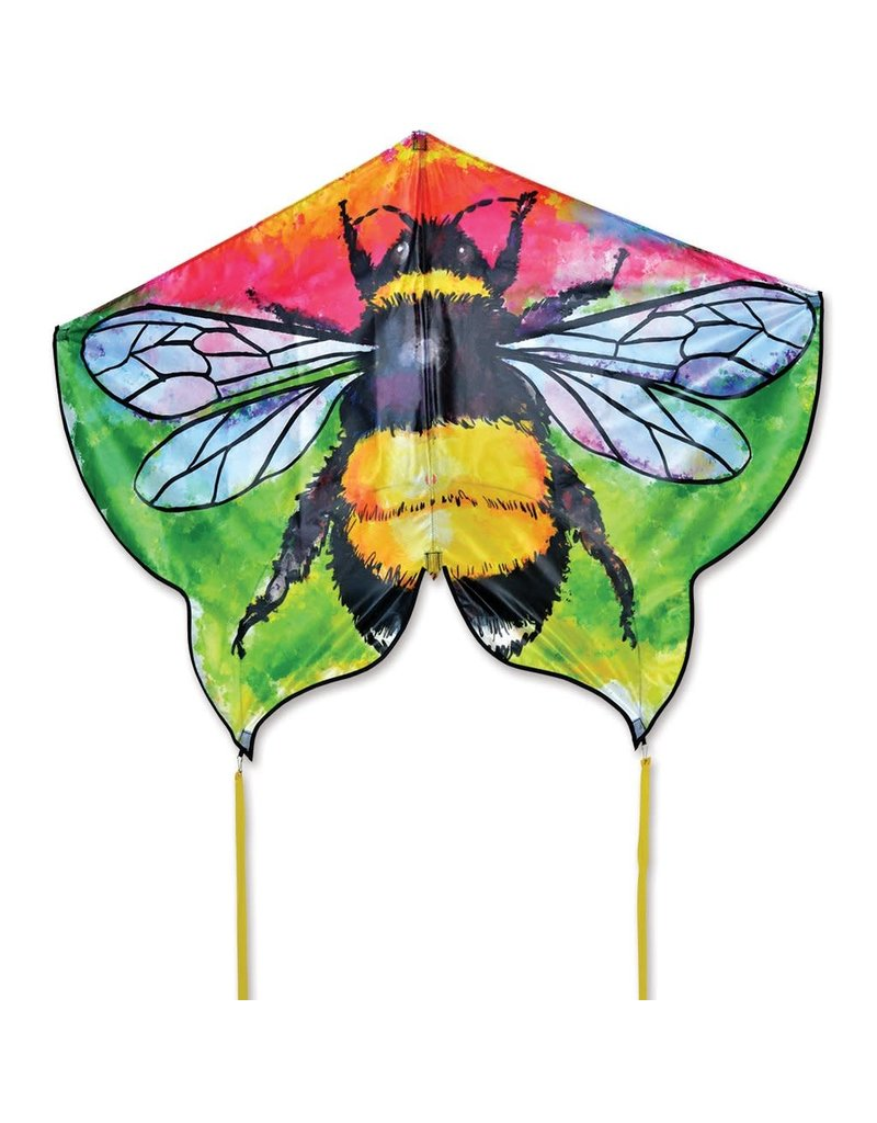 Premier Kites Butterfly Kite - Bee