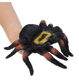 Schylling Spider Hand Puppet
