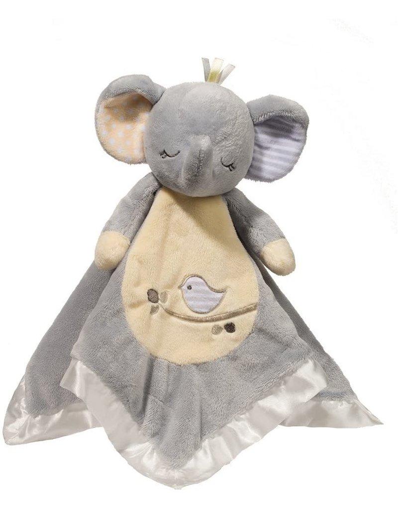Douglas Joey Gray Elephant Snuggler