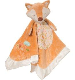 Douglas Shy Little Fox Snuggler