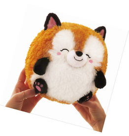 Squishables Mini Squishable Baby Fox