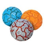 Schylling Magma Ball