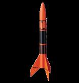 Estes Rockets Alpha III Model Rocket