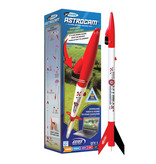 Estes Rockets AstroCam Rocket Launch Kit