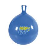 Kettler Hop Ball 66 - blue