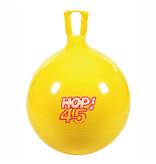Kettler Hop Ball 45