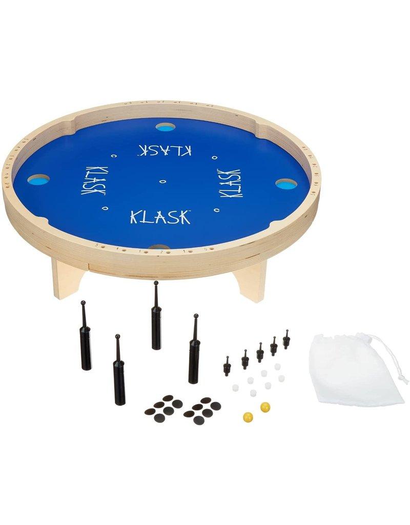 KLASK Klask 4-Player
