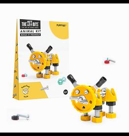 OffBits OffBit - PuppyBit