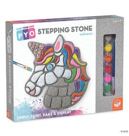 Mindware PYO Stepping Stone Unicorn