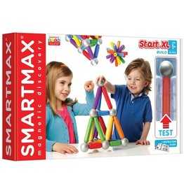 Smart Toys and Games SmartMax Start XL